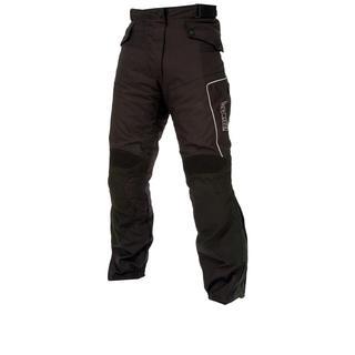 Richa Monsoon Mens Motorcycle Trousers