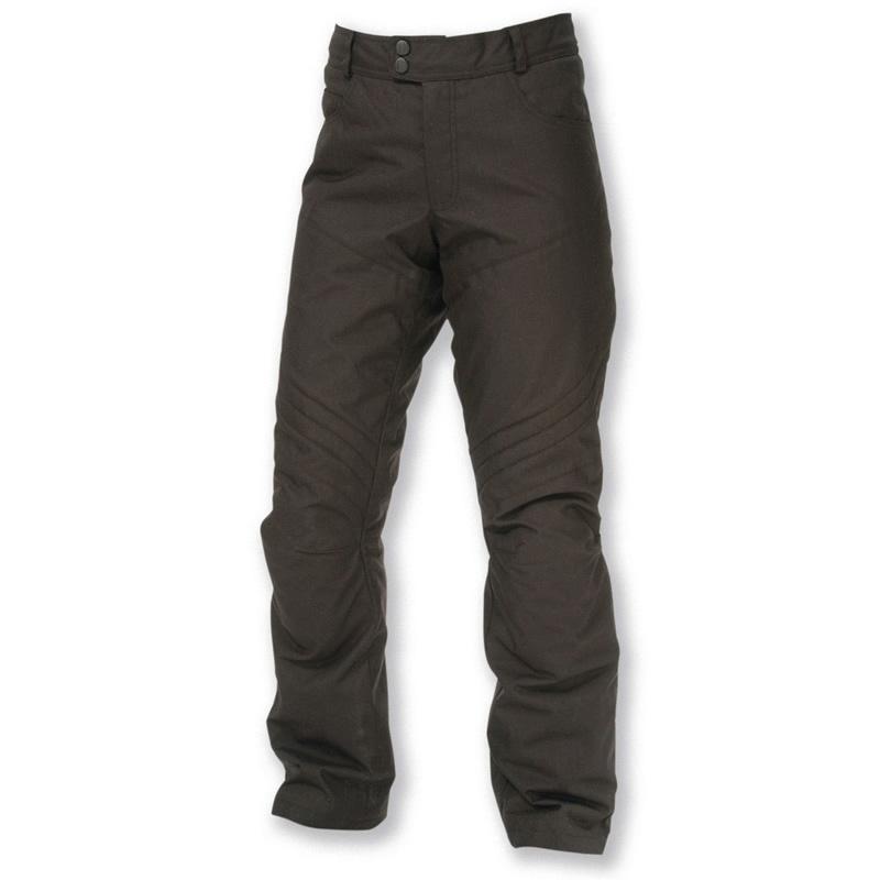 Best Waterproof Motorcycle Trousers