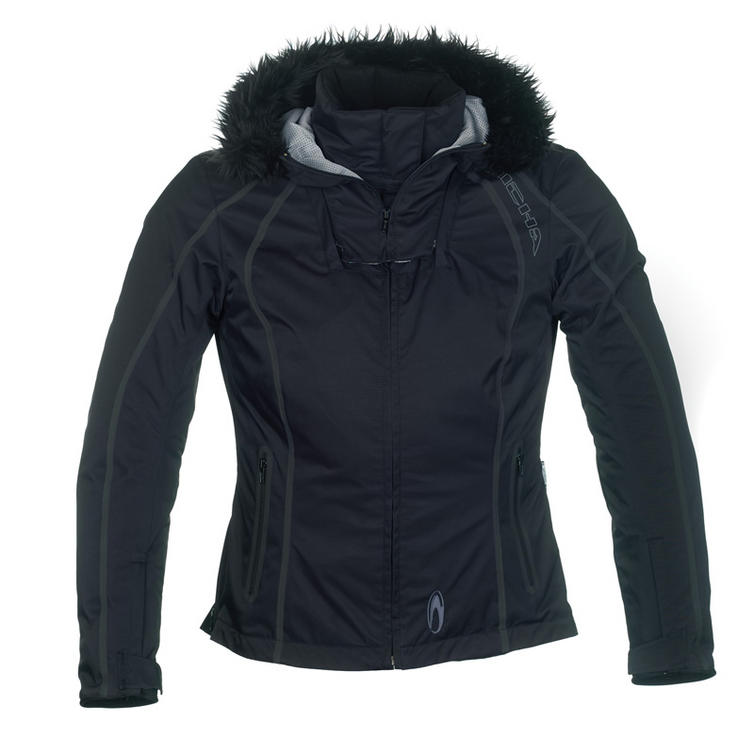 Richa Line Ladies Motorcycle Jacket