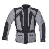 Richa Sky Textile Motorcycle Jacket