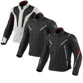 Rev'It Vapor Motorcycle Jacket
