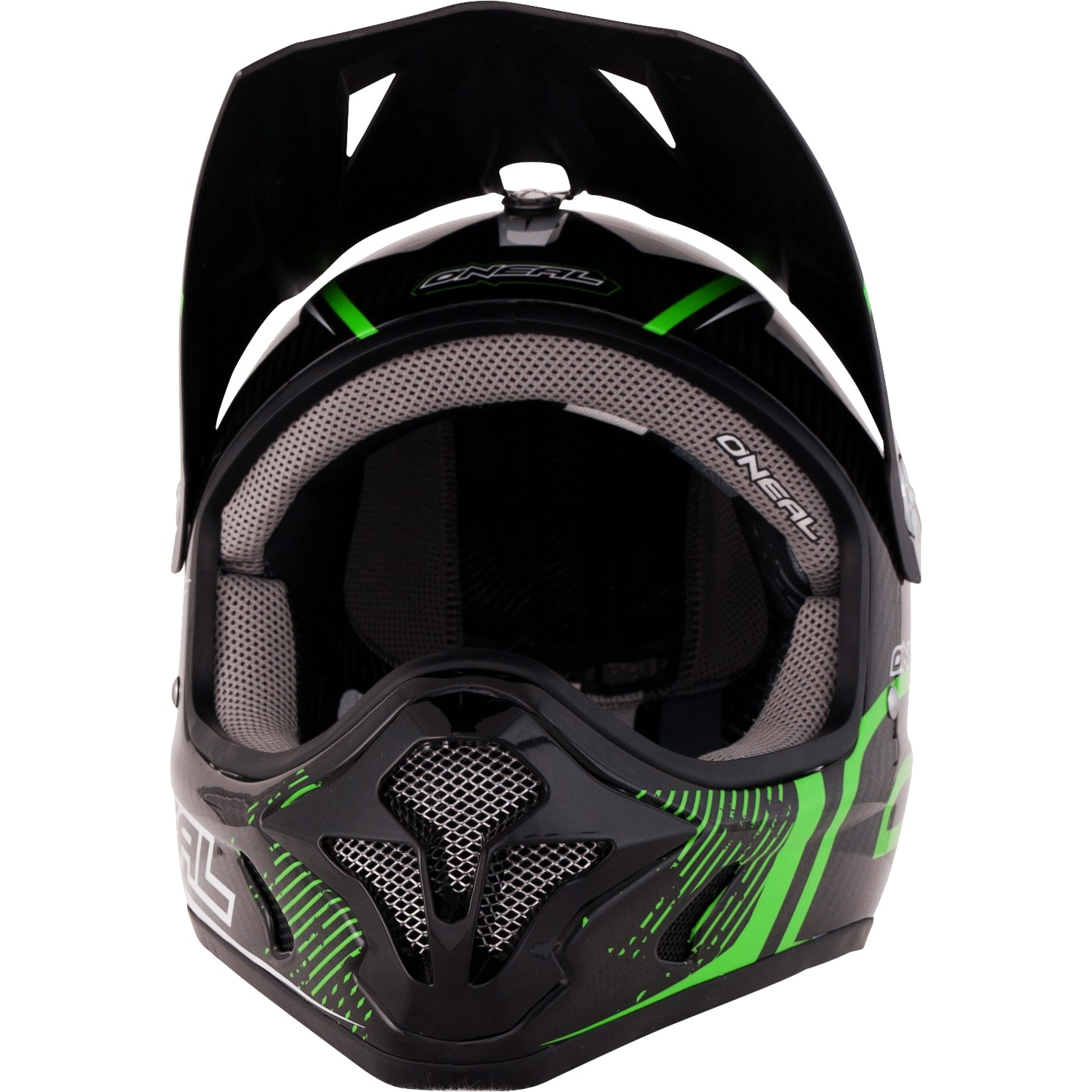 Dh Helmet