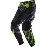 View Item Oneal Mayhem Ricky Dietrich Monster Motocross Pants