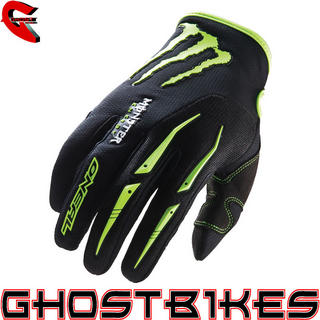 Oneal Ricky Dietrich Monster Motocross Gloves