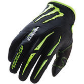 View Item Oneal Ricky Dietrich Monster Motocross Gloves