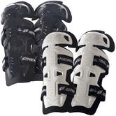 View Item Oneal Pro II Knee Guards