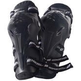 View Item Oneal Pumpgun Knee Guards