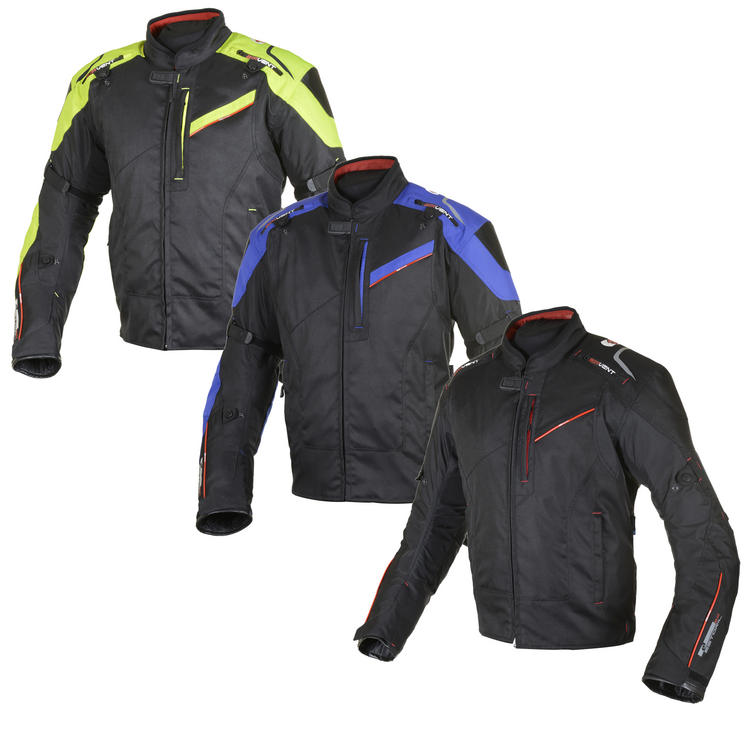 Oxford Estoril 2.0 Motorcycle Jacket
