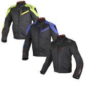 Oxford Estoril 2.0 Motorcycle Jacket