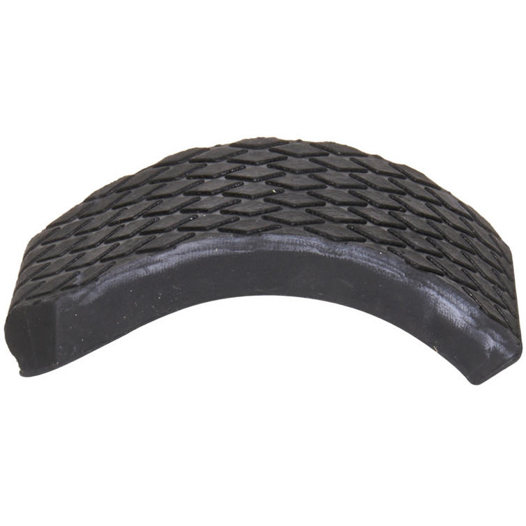 Pro-Jump Bolt On Rubber Sole (1pc)
