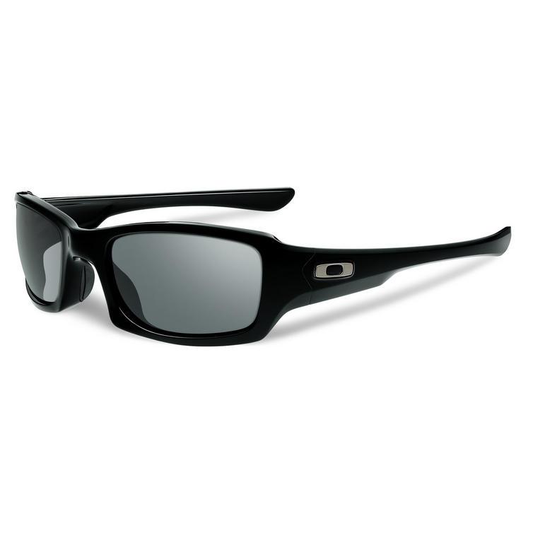 291f34dbc5 Oakley Sunglasses Exchange Policy « Heritage Malta