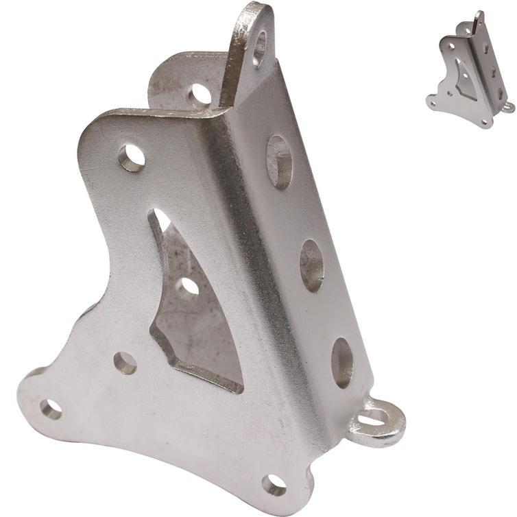 Adult Pro-Jump CZ-Series Aluminium A-Frame (1pc)