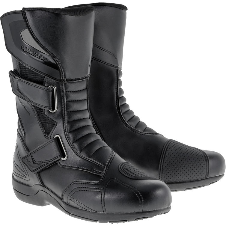 Alpinestars Roam 2 WP Motorcycle Boots