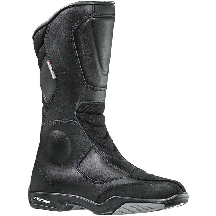 forma safari motorcycle boots clearance ghostbikes