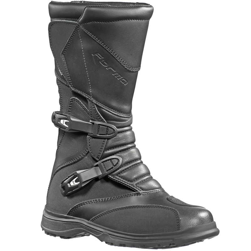 forma gt motorcycle boots clearance ghostbikes