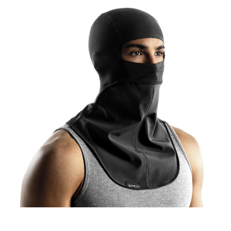 Rev'It Tracker 2 Windproof Balaclava
