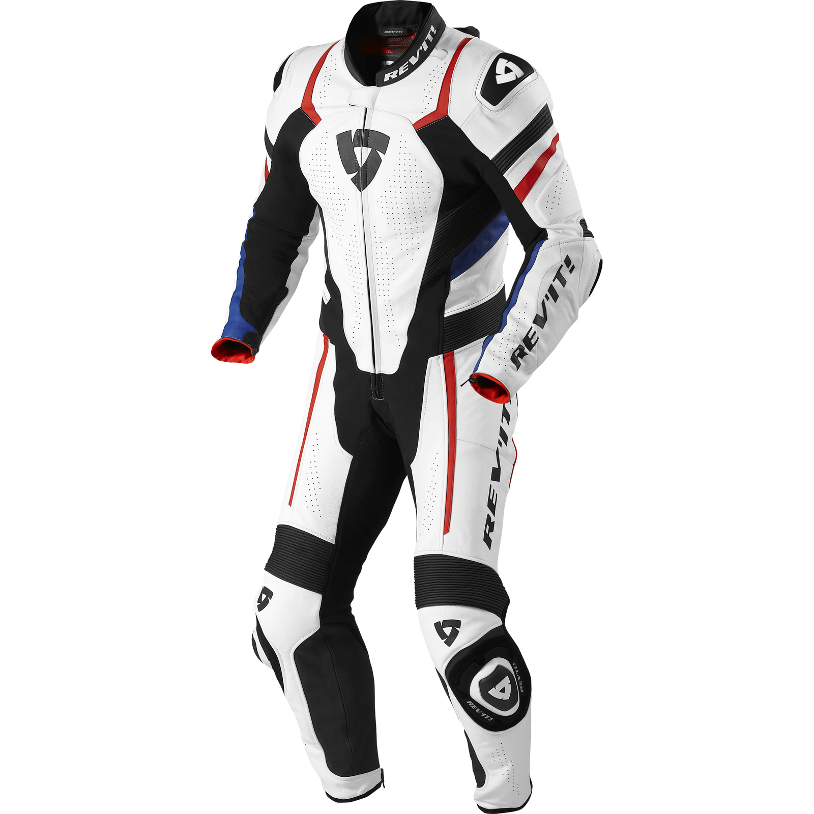 Oxford Motorcycle Suit