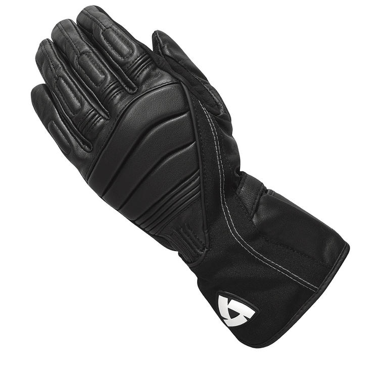 Rev'It Bliss Motorcycle Gloves