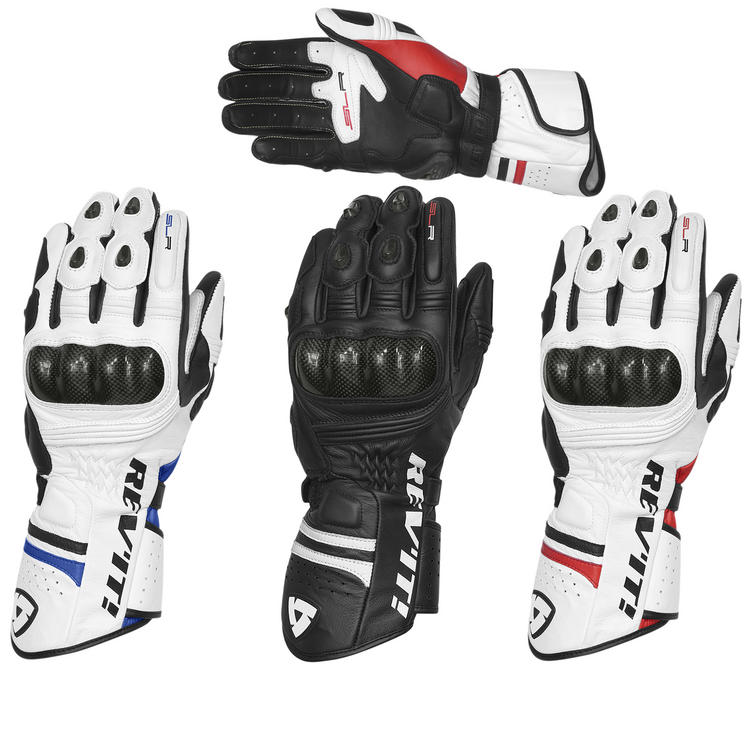 Rev It SLR Gloves