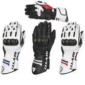 Rev It SLR Gloves