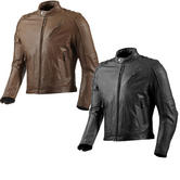 Rev It Redhook Jacket