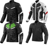 Rev It GT-R Air Motorcycle Jacket