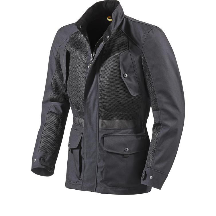 Rev It Monte Motorcycle Jacket
