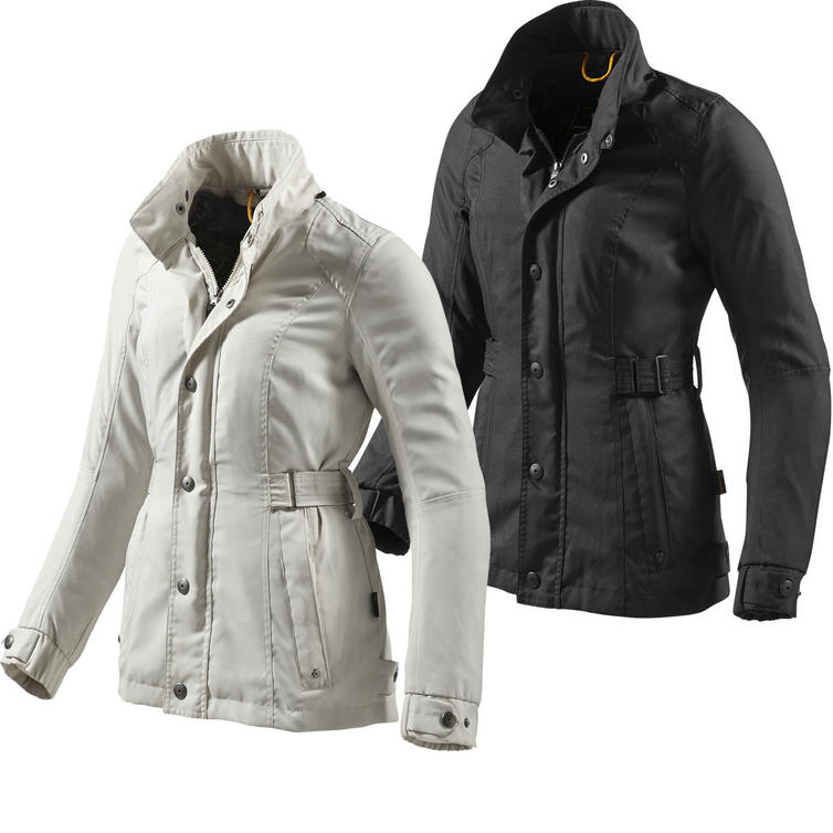 Rev It Melrose Ladies Motorcycle Jacket