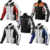 Rev'It Sand 2 Men's Motorcycle Jacket