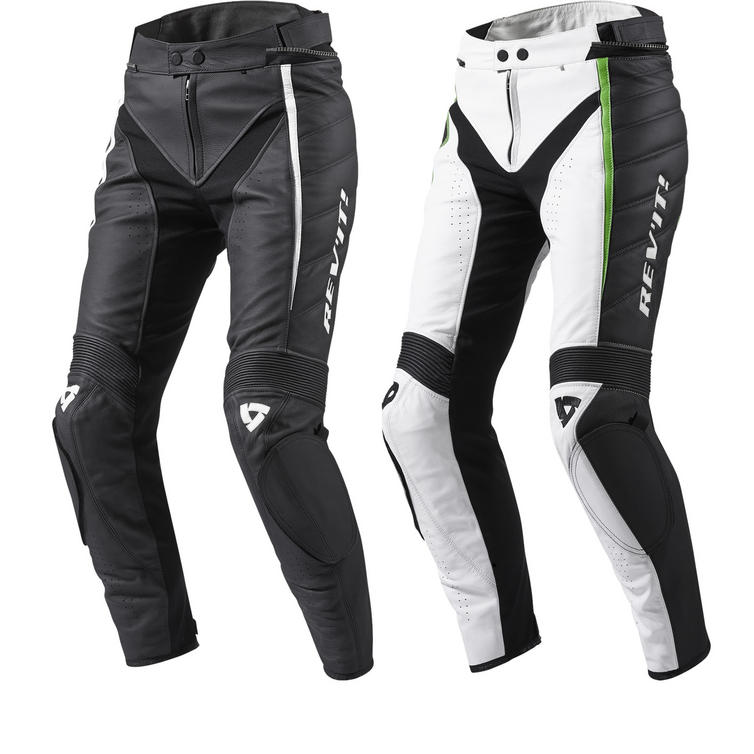 Rev It Xena Ladies Motorcycle Trousers