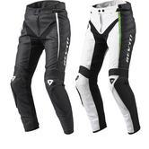 Rev It Xena Ladies Motorcycle Trousers