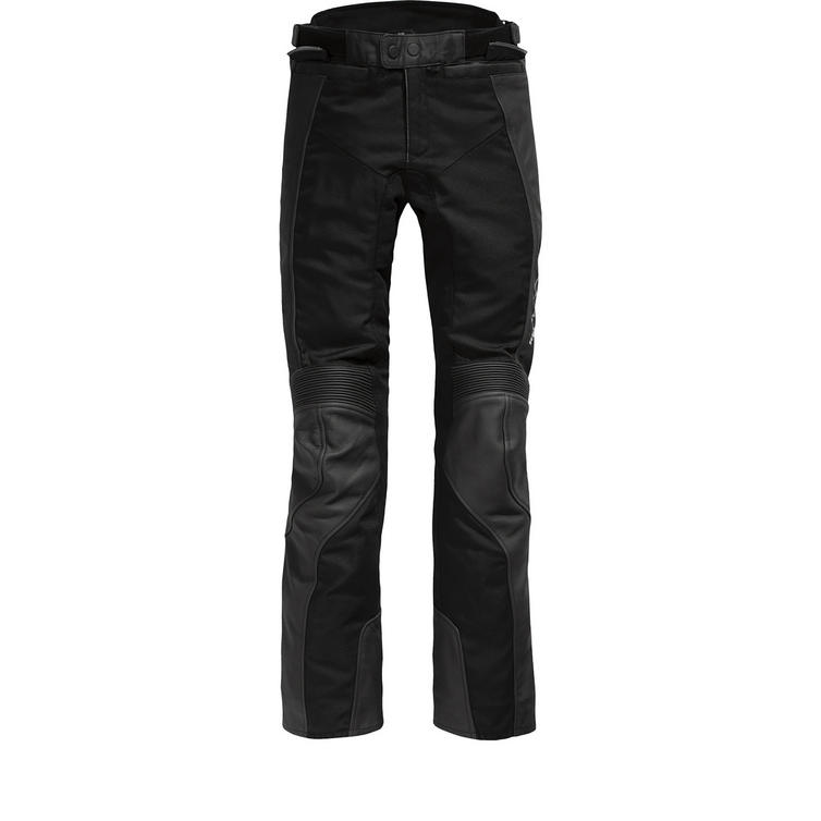 Rev It Gear 2 Ladies Motorcycle Trousers
