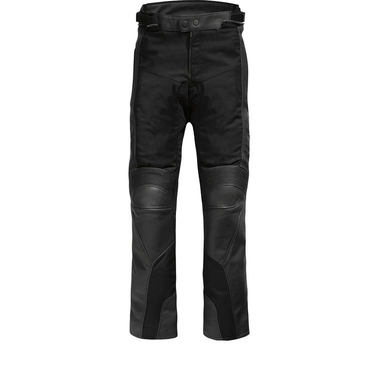 Rev It Gear 2 Motorcycle Trousers