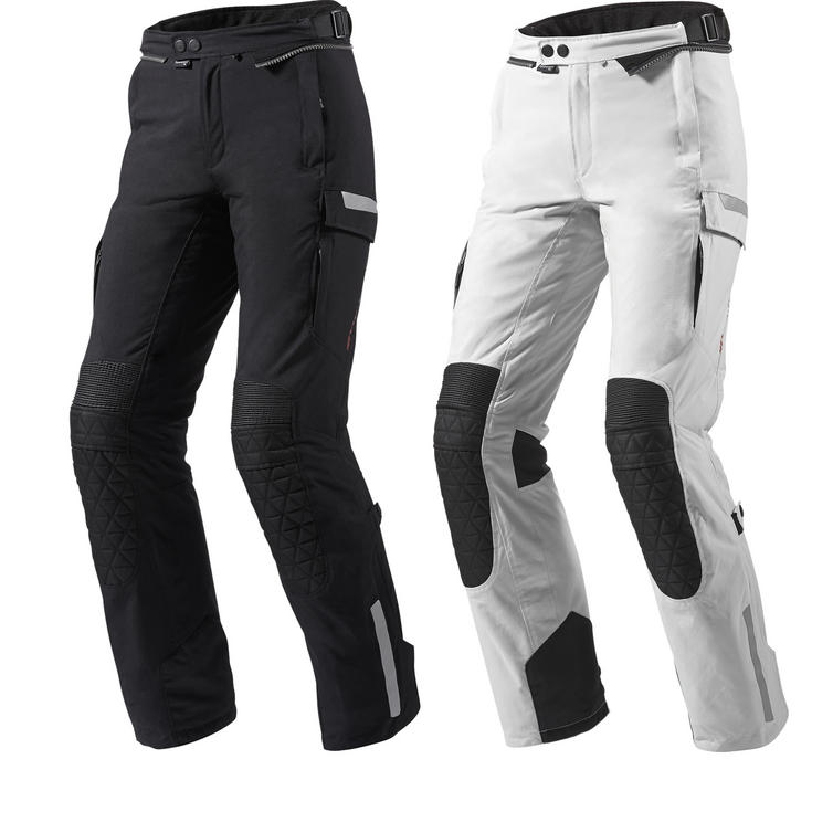Rev It Sand Ladies Motorcycle Trousers