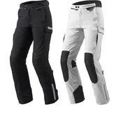Rev It Sand Ladies Motorcycle Trousers