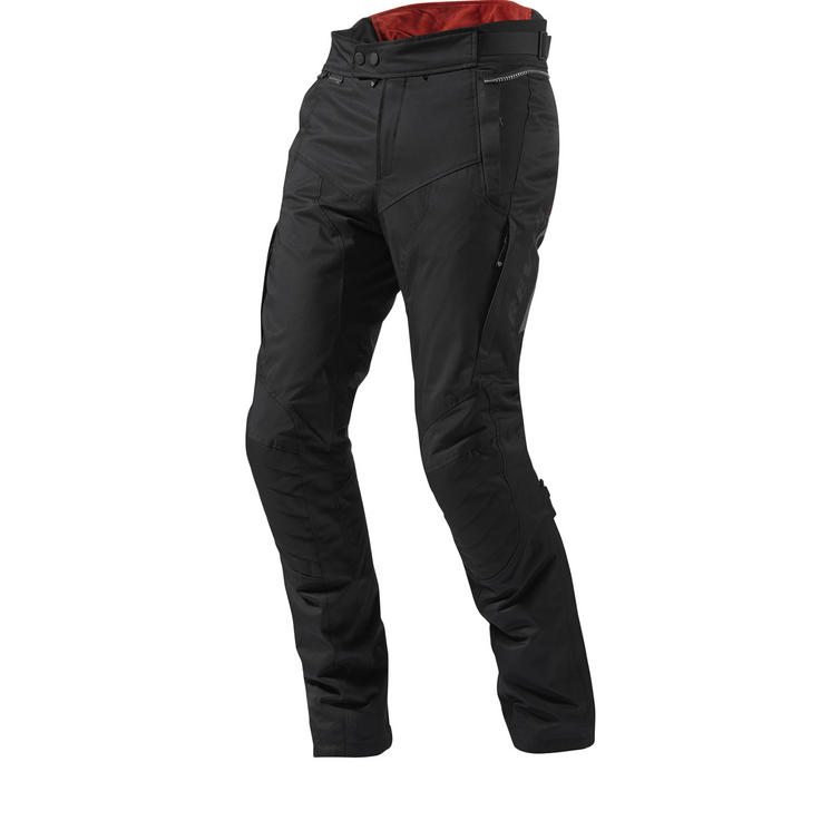 Rev It Vapor Motorcycle Trousers