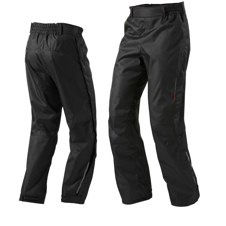 Rev'It Hercules Motorcycle Over Trousers