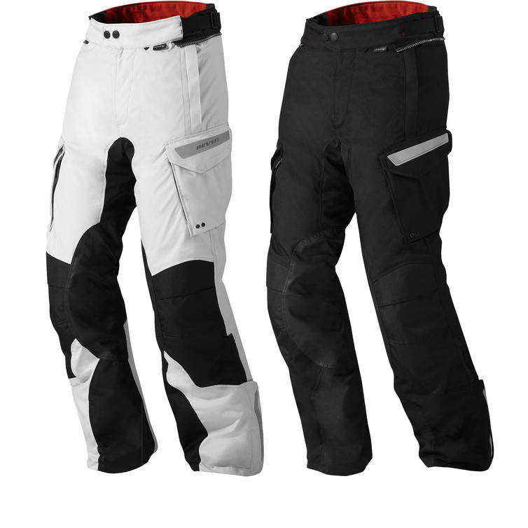 Rev It Sand 2 Motorcycle Trousers