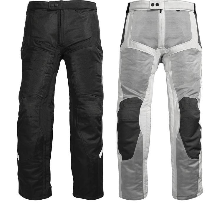 Rev It Airwave Motorcycle Trousers