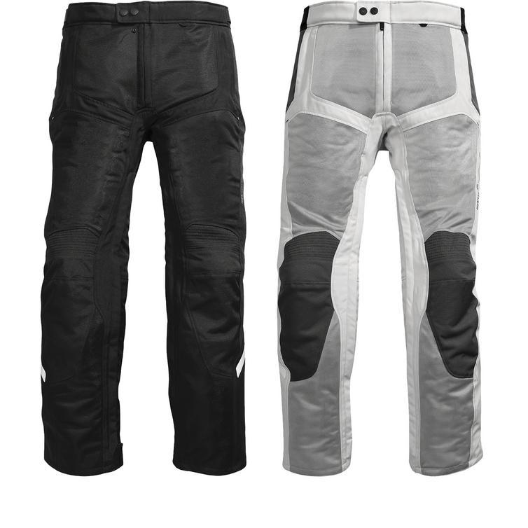 Rev It Airwave Motorcycle Trousers