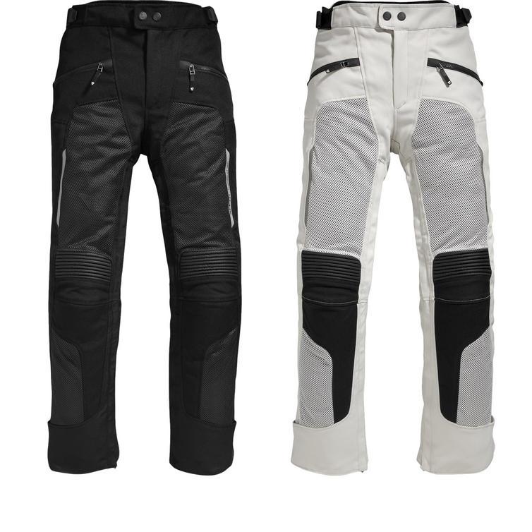 Rev It Tornado Ladies Motorcycle Trousers