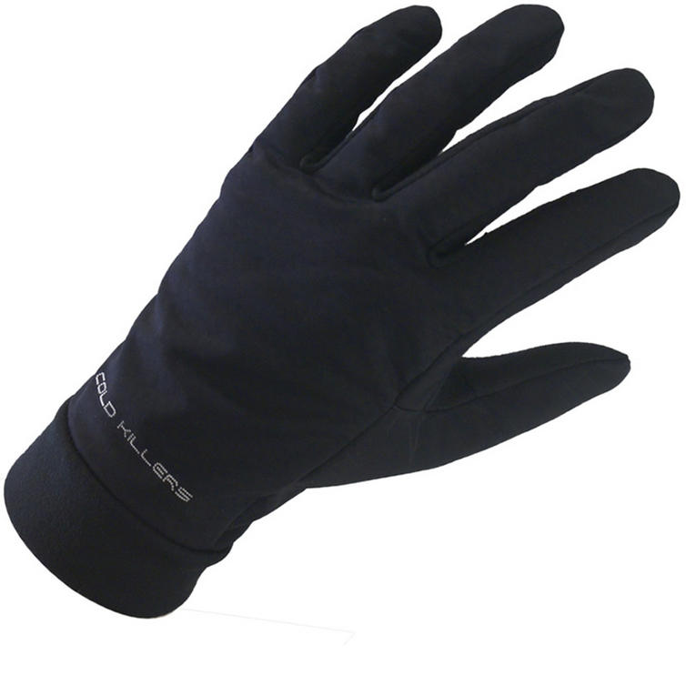 Knox Cold Killers Thermal Undergloves