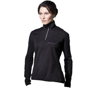 Knox Cold Killers Ladies Sport Top