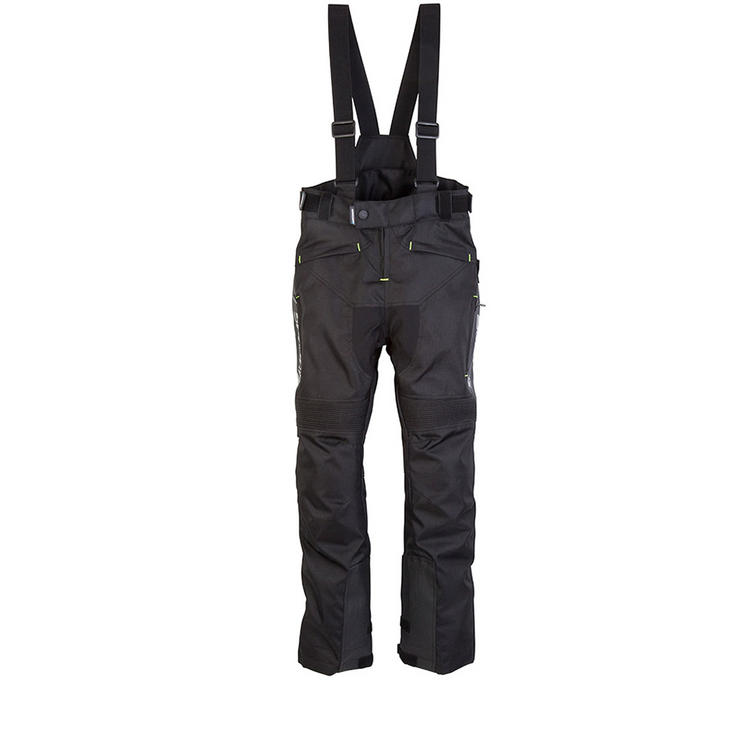 Spada Attitude Kids Motorcycle Trousers