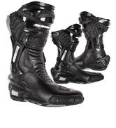 Spada X-Pro Sports Motorcycle Boots
