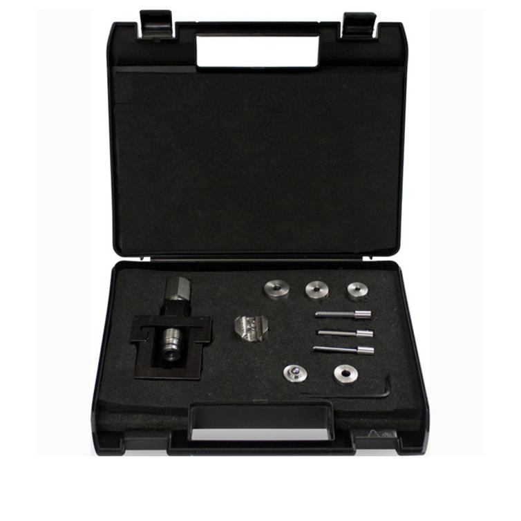 Spada Professional Chain Breaker and Rivet Tool
