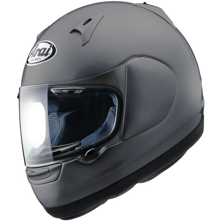 Arai Astro Light Motorcycle Helmet Full Face Helmets  : lrgscaleArai Astro Light Ladies Kids Motorcycle Helmet Grey 1 <strong>Dot German</strong> Motorcycle Helmets from www.ghostbikes.com size 754 x 754 jpeg 55kB