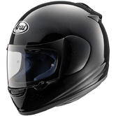 View Item Arai Axces Motorcycle Helmet