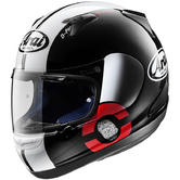 View Item Arai Quantum DNA Motorcycle Helmet
