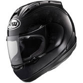 View Item Arai RX-7 GP Diamond Motorcycle Helmet